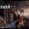 Hellraidとshadow warrior 2:2つの近接アクション