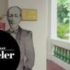 アメリカの世界的な旅行雑誌 コンデナスト・トラベラー(Condé Nast Traveler)のYouTubeチャンネルでSingapore Sling(シンガポール・スリング)が紹介されておりました。