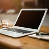 【ブログ運営】書きたいことを書くを極めたい