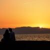 留学と国際結婚でのハワイ移住を勝手に比べてみた どっちが幸せ?