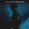 Shawn Mendes - There's Nothing Holdin' Me Backの歌詞和訳で覚える英語