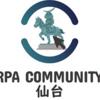 RPA勉強&LT会!RPALT仙台 vol.01 でLTをしてきました