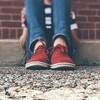 小学校でゲイいじめ 被害児童は不登校に チリ