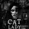 『THE CAT LADY』がセーブ出来ない理由とは…