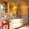【オススメ5店】石垣島・宮古島・沖縄離島(沖縄)にあるクレープが人気のお店