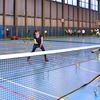 テニススクールが合う人・合わない人(私は恐ろしく合わなかった💦)