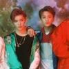 【歌詞和訳】NCT U 「YESTODAY」+英訳&マークの解説訳