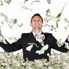 働いて金持ちになれる人は少人数な理由