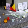 ブリュッセルの連続テロから1年