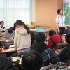 6年生:社会 日本の社会は何型?