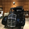 キング・オブ企業ミュージアム「トヨタ産業技術記念館」その2