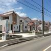 真岡市におすすめの建売住宅がオープンしています。気持ちのよい返事とともに今日もスタート!