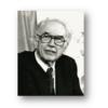 ジョン・ビンセント・アタナソフ John Vincent Atanasoff/1903.10.4~1995.6.15