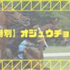 【競馬】オジュウチョウサンが南武特別で勝利!!見事11連勝達成!!次走予定は何だ?!