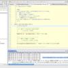 DBFlute-0.9.5.3ではSQLのログ周りを強化