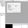Excel VBA入門編1.5 VBEの設定 ~必須~