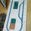ESP8266でBトレ(第12回 ソフトウェア編その3)レイアウトプロキシの機能追加と、WebUIの作成