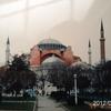 [ま]冬のイスタンブールでトルコ絨毯/僕の負けなのか @kun_maa