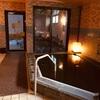 温泉ホテル♪ 大阪