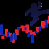 トレードを記録して株式投資の期待収益率を知っておこう
