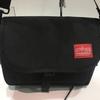 キヤノン EOS 9000Dを購入するとマンハッタンポーテージのカメラバッグがもらえる!これはかなり欲しい!【CP+2017】