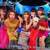 【動画】リトグリ(Little Glee Monster)がFNSうたの夏まつり2018に出演!