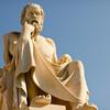 『ソクラテスの弁明』の無知の知までを要約してみた