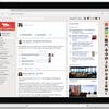 Workplace by Facebookの機能強化を発表ークラウドサービスとの連携、botやライブストリーミングの導入など