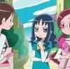 『ハートキャッチプリキュア!』第14話「涙の母の日! 家族の笑顔守ります!!」が面白い