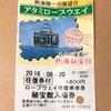 雑記 エロの博物館