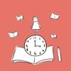 【シンプル手帳でスケジュール管理】家族と仕事の予定をミニマルに一本化