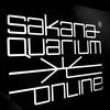 サカナクション「SAKANAQUARIUM 光 ONLINE」に見た、コロナ時代の音楽×映像×リアルタイム表現