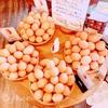 【旅猿で紹介】B級グルメとは言わせない!絶品TKG -卵かけご飯- のお店「喜三郎農場」
