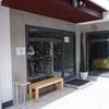 新大久保「DOMO CAFE(ドウモカフェ)」〜フォトジェニックなだけじゃない、本格派の台湾カフェ〜