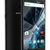 ARCHOS  デュアルカメラ搭載の5.5型Androidスマホ「ARCHOS 55 Graphite」を発表 スペックまとめ