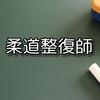 【資格】柔道整復師について詳しく解説!介護職は知っておくべきこと