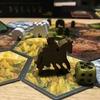 【ニュース】フォールアウトボードゲーム :エラッタ情報ほか、「The Island of El Dorado」に拡張が?ソロモードも追加されそう?されるかな?で気になって仕方がない件。