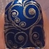Nail Art 135