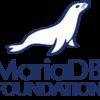 【MariaDB/MySQL】外部接続の設定方法