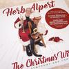 Herb Alpert氏のクリスマスアルバム「The Christmas Wish」を購入。