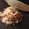 かつお節は夏バテに効く!栄養成分やカロリー、おすすめの食べ方
