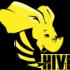 Hiveでarray、struct型などをNULLにする方法