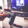 PS4におすすめのゲーミングモニターを紹介!選ぶ際に重視するポイントについても解説します。
