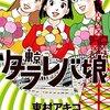【タラレバ】第5話感想!ドラマ東京タラレバ娘のネタバレ&実況(2/15)