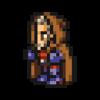FFRK これはもうやりすぎ。最強の剣聖 オルランドゥ 超絶、レジェンドダイブ実装!
