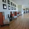 エクアドル キトでのおすすめホテル