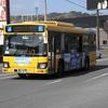 鹿児島市営バス 1864号車