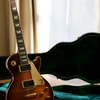 Gibson Les Paul Jimmy Page Signature#1