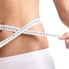 【腹筋を割る!】主食を低GI値でダイエット! 筋トレは腹筋中心で