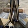重機シリーズ2「整地が楽しくなる! ~排土板で整地するコツ~」